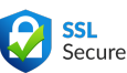 BoatBuys.com is secured with SSL encryption to protect your privacy.