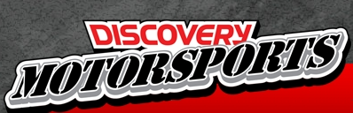 Discovery Motor Sports