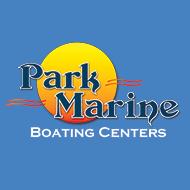 Park Marine Gainesville Logo