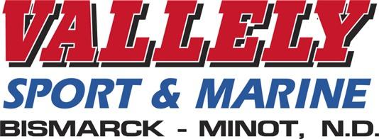Vallely Sport & Marine Logo