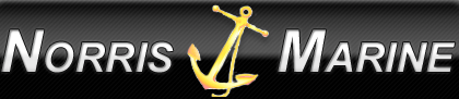 Norris Marine Logo