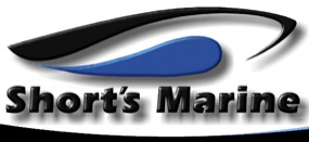 Shorts Marine Inc. Logo
