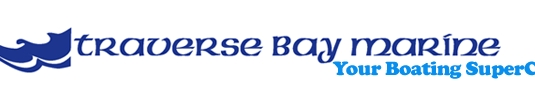 Traverse Bay Marine, Inc. Logo