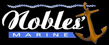Nobles  Marine Logo