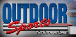 Outdoor Sports Logo