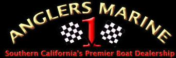 Anglers Marine Anaheim