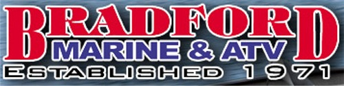 Bradford Marine & Atv - Hot Springs Logo
