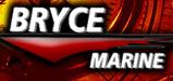 Bryce Marine, Inc Logo