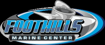 Foothills Marine, Inc. Logo
