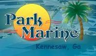 Park Marine Kennesaw Logo