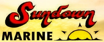 Sundown Marine, Inc. Logo