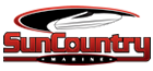Sun Country Marine, Inc. - Ontario Logo