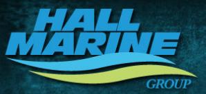 Boats For Sale By Hall Marine Savannah