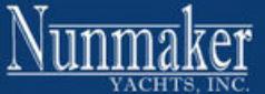 Nunmaker Yachts Logo