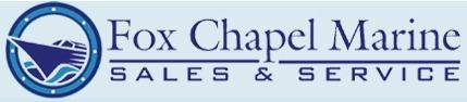 Fox Chapel Marine Sales & Service Logo