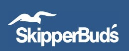 SkipperBud's - Madison Logo