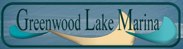 Greenwood Lake Marina Logo