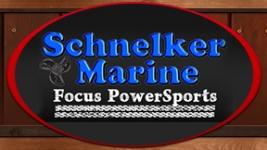 Schnelker Marine Logo