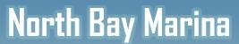 North Bay Marina, Inc. Logo