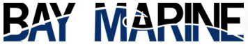 Bay Marine, Inc. Logo