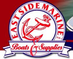 East Side Marine Logo