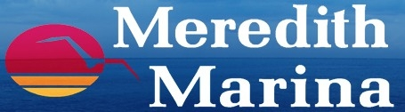 Meredith Marina Logo