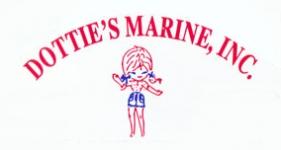 Dottie Marine Logo