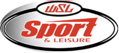 Winnipeg Sport And Leisure