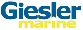 Giesler Marine Ltd Logo