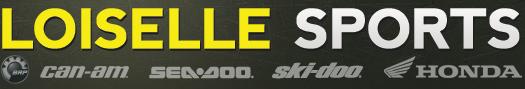 Loiselle Sports Logo