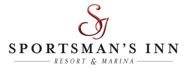 Sportsman's Inn Resort & Marina