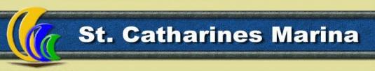 St. Catharines Marina Ltd.