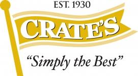Crate's Marine Sales - Brechin