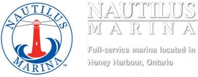 Nautilus Marina