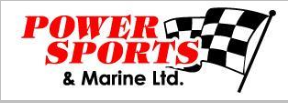 Power Sports & Marine Ltd
