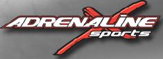 Adrenaline Sports - Quebec