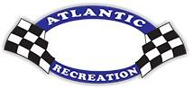 Atlantic Recreation Logo