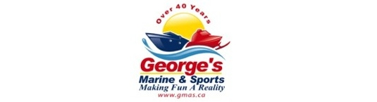 Boats For Sale By George's Marine & Sports - Ottawa