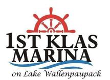 1st Klas Marina