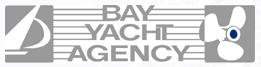 Bay Yacht Agency