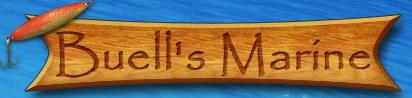 Buells Marine, Inc. Logo