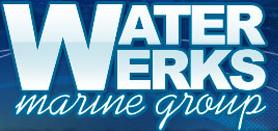 Waterwerks, Inc. Logo