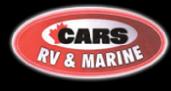 Cars RV And Marine