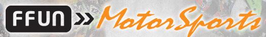 Ffun Motor Sports Logo