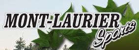 Mont-laurier Sports Inc logo