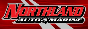 Northland Auto & Marine of Emmetsburg Logo