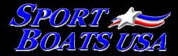 Sport Boats USA Logo