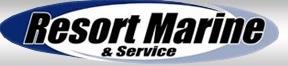 Resort Marine & Service, Inc. Logo