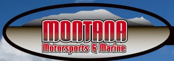 Boats For Sale By Montana Motorsports And Marine