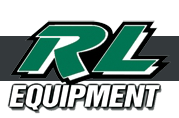 Rl Equipment Sales & Services Ltd Logo